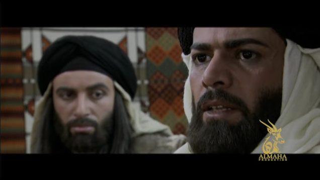 al-hassan_al-hussayn_08