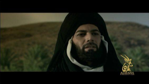 al-hassan_al-hussayn_12