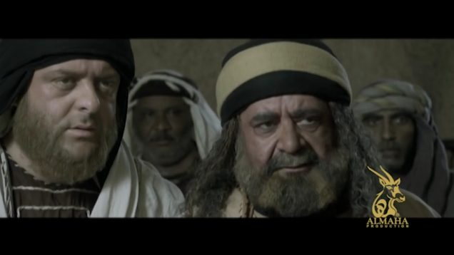 al-hassan_al-hussayn_14