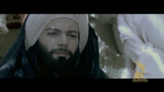 al-hassan_al-hussayn_15