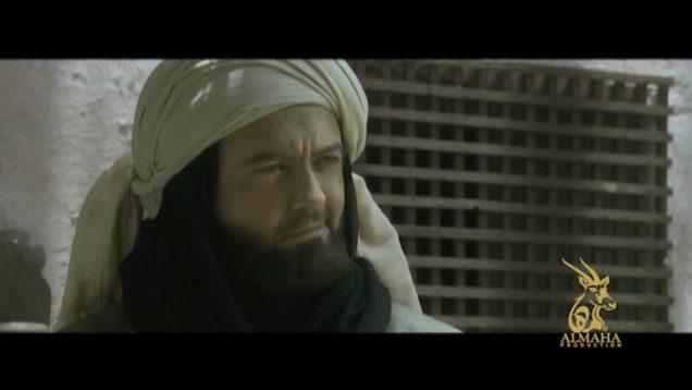 al-hassan_al-hussayn_16
