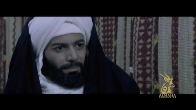 al-hassan_al-hussayn_17