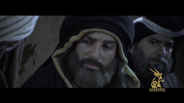 al-hassan_al-hussayn_23