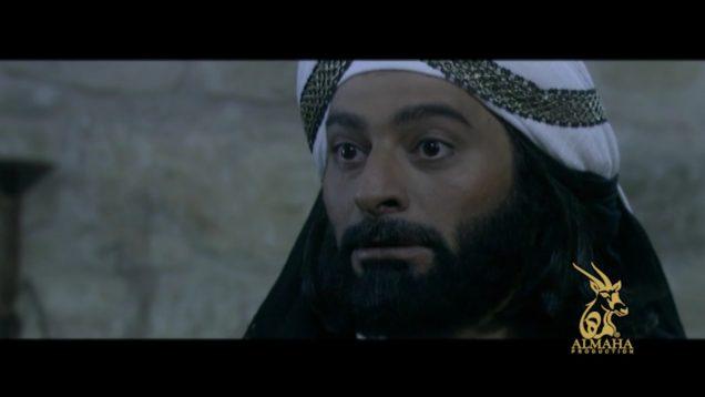 al-hassan_al-hussayn_24