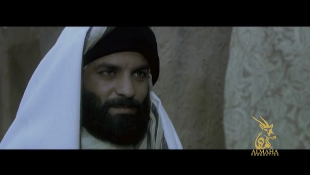 al-hassan_al-hussayn_25