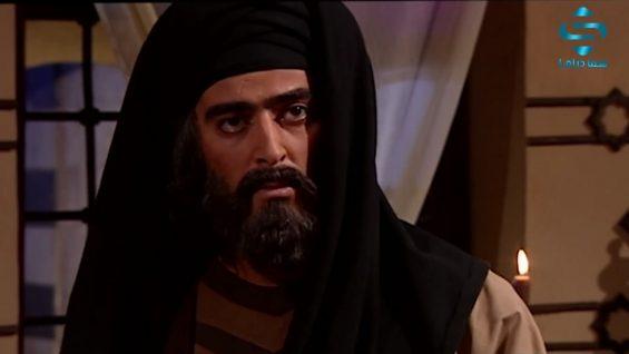 salahuddin_al_ayyubi_12