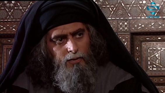 salahuddin_al_ayyubi_13