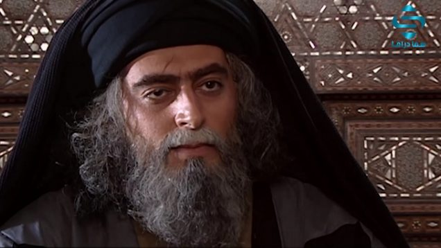 salahuddin_al_ayyubi_16