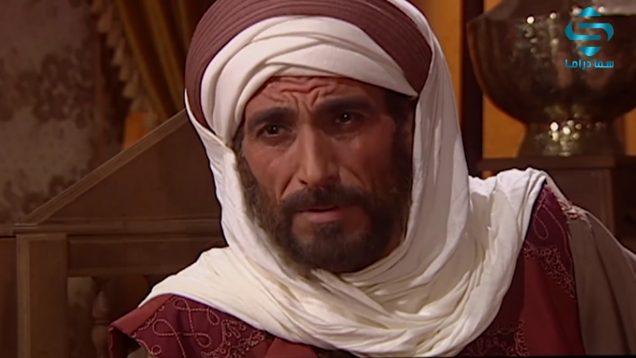 salahuddin_al_ayyubi_17