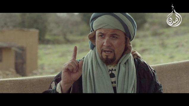 figures_islam_11