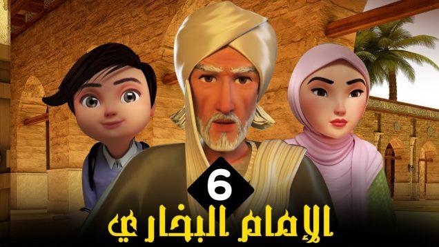sadaqa_rasoul_allah_06