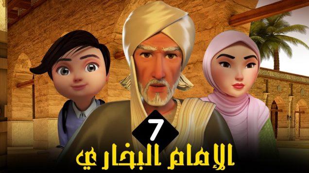 sadaqa_rasoul_allah_07