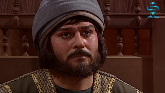 salahuddin_al_ayyubi_18